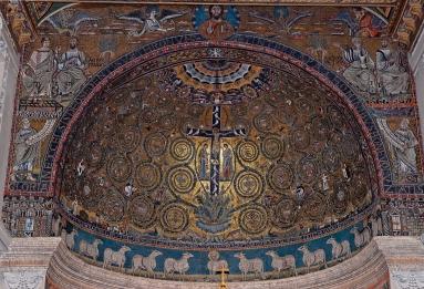 Apsis_mosaic_San_Clemente