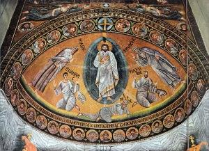 transfiguration-st-catherines-monastery