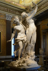 apollo__daphne_september_2a